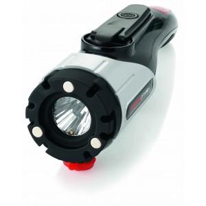 Lampe dynamo sécurité Réf. LCA02293