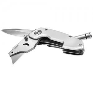 Couteau pliable Remy Ref. LCA02569