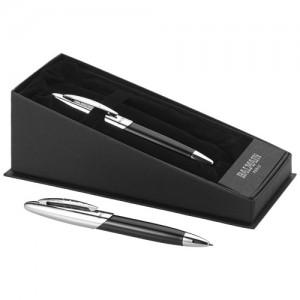 Parure de stylos Balmain Ref. LCA02643
