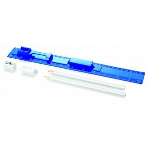 Set crayon à papier Réf. LCA02746