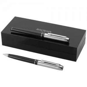 Parure de stylos Balmain Ref. LCA02848