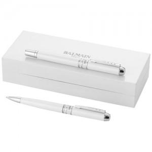 Parure de stylos Balmain Ref. LCA02892