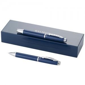 Parure de stylos Balmain Ref. LCA02897