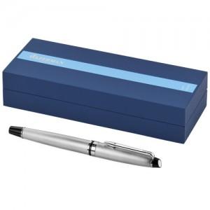 Stylo plume Expert de Waterman Ref. LCA021259