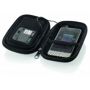 Haut-parleur transportable Réf. LCA026300