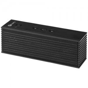 Haut-parleur Soundwave Bluetooth IFidelity Ref. LCA021644