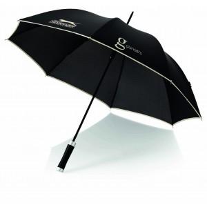Parapluie automatique 23'' Slazenger Réf. LCA02988