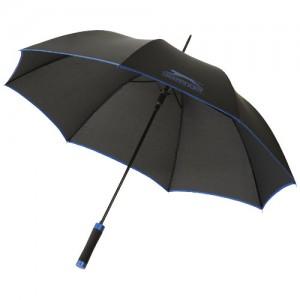 Parapluie automatique 23'' Slazenger Ref. LCA021703