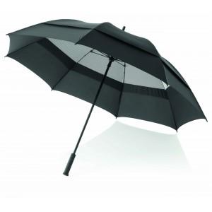 Parapluie Slazenger double couche 30'' Réf. LCA02989