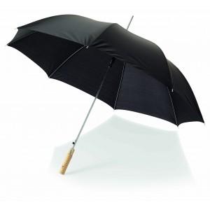 Parapluie Automatique promo 23'' Réf. LCA02992