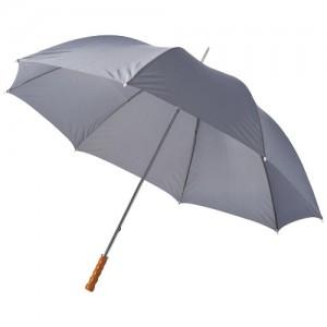 "Parapluie de golf 30"" Ref. LCA021729"