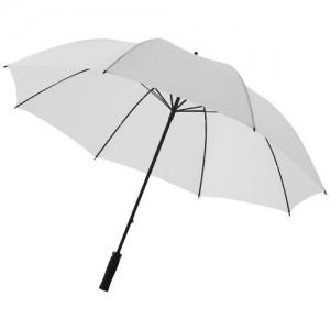 """Parapluie de golf tempête 30"""" Ref. LCA021755"""