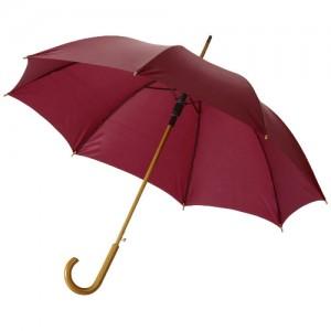 "Parapluie classic automatique 23"" Ref. LCA021770"