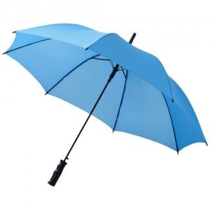"Parapluie classic automatique 23"" Ref. LCA021785"