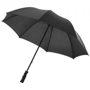 "Parapluie golf 30"" Ref. LCA021786"