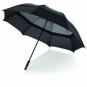 Parapluie double couche 32'' Slazenger Réf. LCA021046