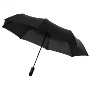 """Parapluie 3 sections 21.5"""" de Marksman Ref. LCA021828"""