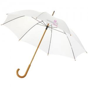 """Parapluie classic 23"""" Ref. LCA021839"""