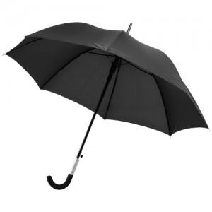 """Parapluie Arch 23"""" de Marksman Ref. LCA021846"""