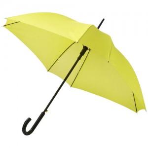 """Parapluie carré automatique 23.5"""" Ref. LCA021863"""