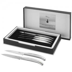 Set de couteaux 6 pièces Paul Bocuse Ref. LCA022118