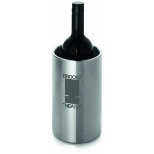 Seau à vin Réf. LCA021202