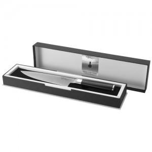 Couteau de chef Paul Bocuse Ref. LCA022161