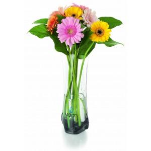 Vase pliable Réf. LCA021303