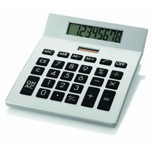Calculatrice de bureau Réf. LCA021321