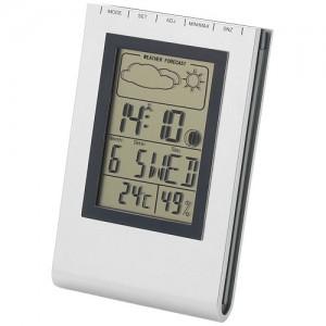 Station météo de bureau Ref. LCA022404