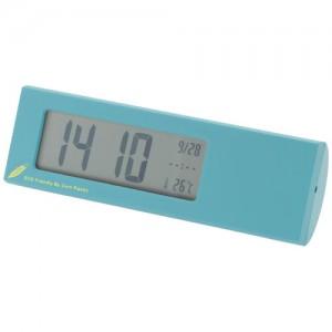 Pendulette digitale Eco Ref. LCA022417