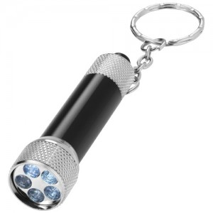 Porte-clés lampe torche Draco Ref. LCA022429