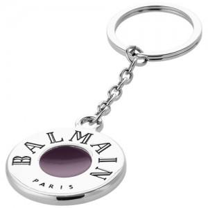 Porte-clés Balmain Ref. LCA022474