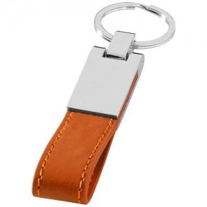 Porte-clés Ref. LCA022511