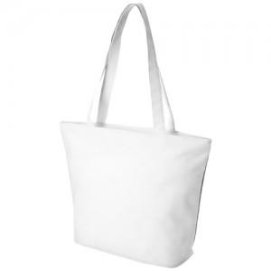 sac shopping Panama Ref. LCA022560