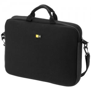 Sacoche porte-PC Ref. LCA022565