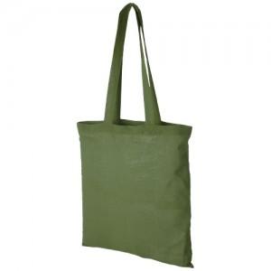 Sac shopping coton Carolina Ref. LCA022619