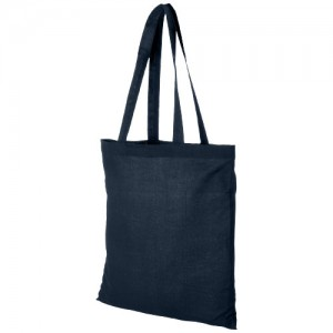 Sac shopping coton Carolina Ref. LCA022620