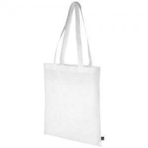Sac shopping Zeus Ref. LCA022628