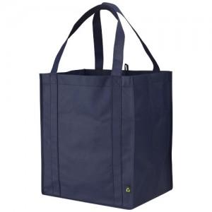 Sac shopping Liberty Ref. LCA022640