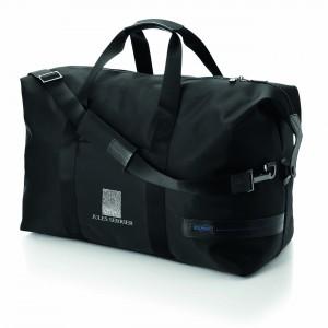 Grand sac de voyage Chamonix de Balmain Réf. LCA021840