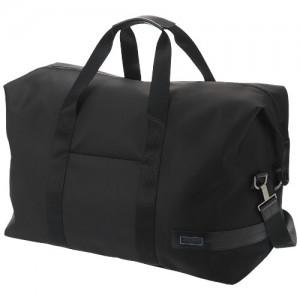 Grand sac de voyage Balmain Ref. LCA022869