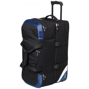 Grand sac de voyage Slazenger Ref. LCA022900