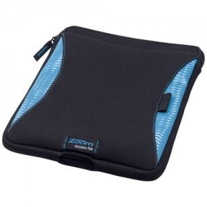 Pochette pour tablette Ref. LCA023226
