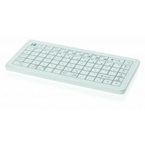 Pointeur laser avec mini clavier form... Réf. LCA022034