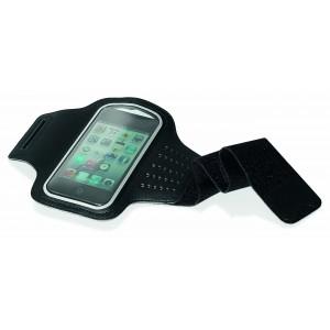 Tour de bras Griffin pour Iphone Réf. LCA022039