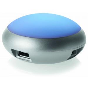Hub USB lumineux Réf. LCA022056