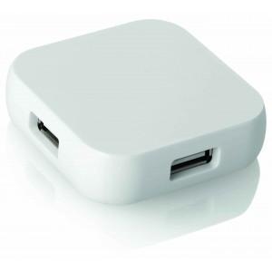 Hub USB carré Réf. LCA022058