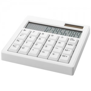 Calculatrice Compto Ref. LCA023500