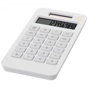 Calculatrice de poche Summa Ref. LCA023526